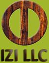 Hooponopono logo