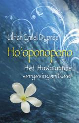 Ho'oponopono boek