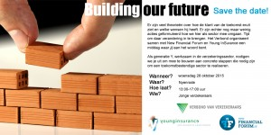 savethedate_buildingourfuture-1