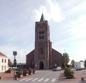 Sint-Elooiskerk_-_Sint-Eloois-Winkel