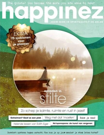 Happinez-2-2021-563x563-c